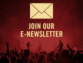 E newsletter Image.jpg