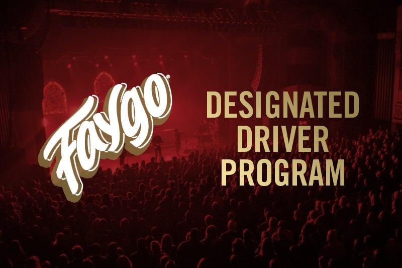 Faygo-DD-program-Image.jpg