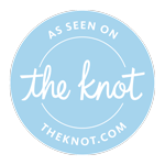 the-knot-badge---150.png